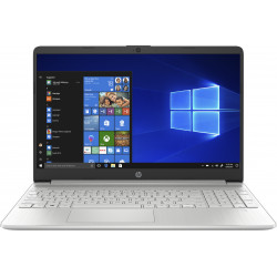 """HP - Notebook 15.6"""" i3-1115G4 15s-fq2000np 2P7R8EA"""