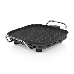 PRINCESS - Mini Table Chef 01.102214.01.750