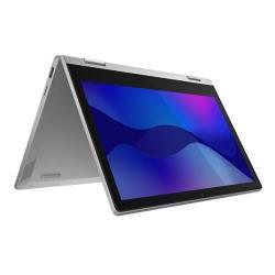 "LENOVO - Notebook 11.6"" 11ADA-565 82G4000UPG"