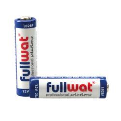 FULLWAT -Pilha BL5 COM.12V CON. Eq. LR27A L828FUB