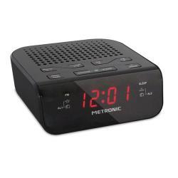 METRONIC - Rádio Despertador 477026