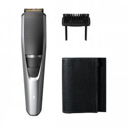 PHILIPS - Aparador Barba BT3222/14