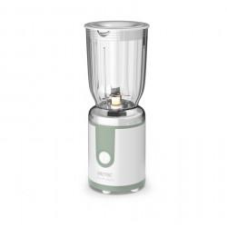 IMETEC - Liquidificador BL3 500 4ILIQU7471