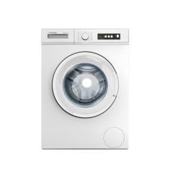 TECNOGAS - Máq. Lavar Roupa 710 AT 1MLRV710AT
