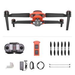 AUTEL - Drone EVO II Pro AT101024