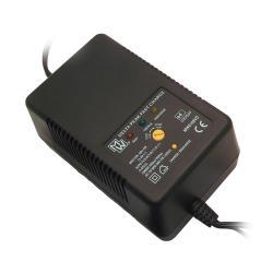 MINWA - Carregador Packs Baterias MW6169VD