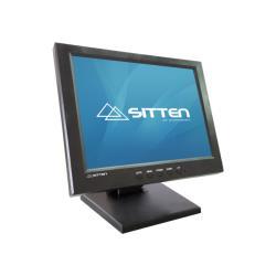 "SITTEN - Monitor Touch ST-1288 12"" POS2085"