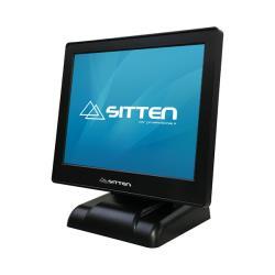 "SITTEN - Monitor Touch GS-1530II 15"" POS2180"