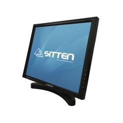 "SITTEN - Monitor Touch TM1701F 17"" POS2147"