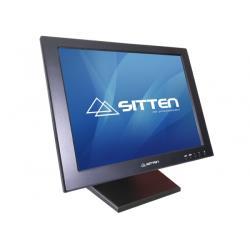 SITTEN - Monitor TFT 15 Touch MT-1501