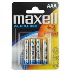 MAXELL-PILHA MICRO AL.1,5V LR44W CX10-775004.00.CN