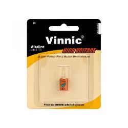 VINNIC - PILHA COMANDO 6V BL1 equiv.GP11A - L1016B
