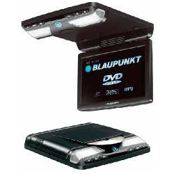 BLAUPUNKT - Leitor DVD Portátil IVOD-1022