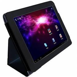 "STOREX - Smart Cover/stand tablet 7""- Black EZ2541"