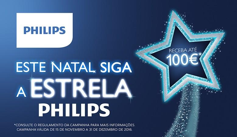 PHLIPS - Natal