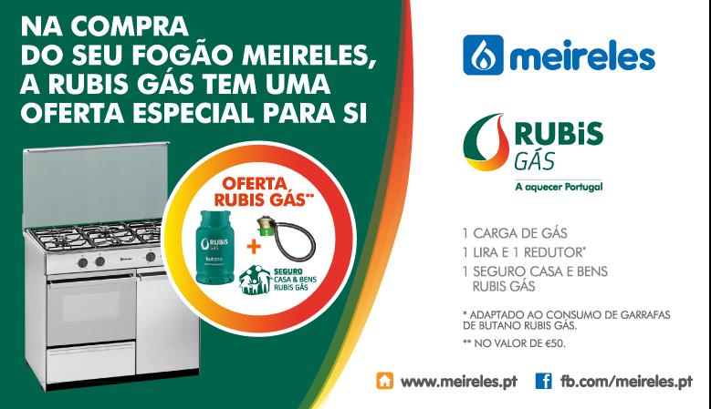 MEIRELES_RUBIS GAS