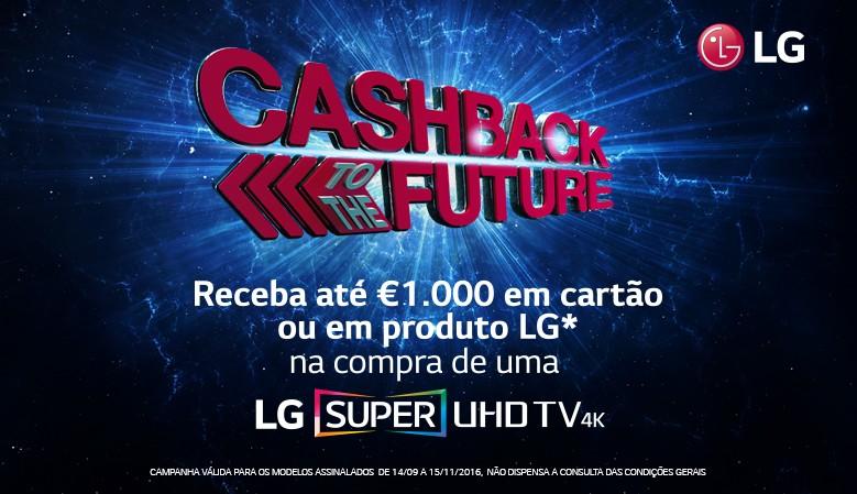 Cash Back_LG