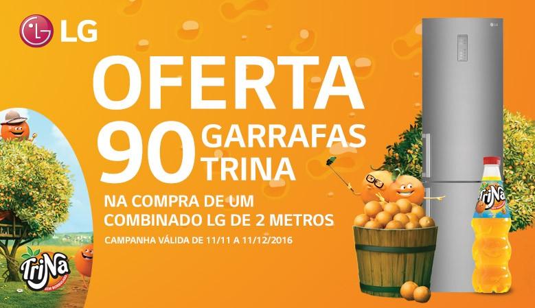 LG - Trina