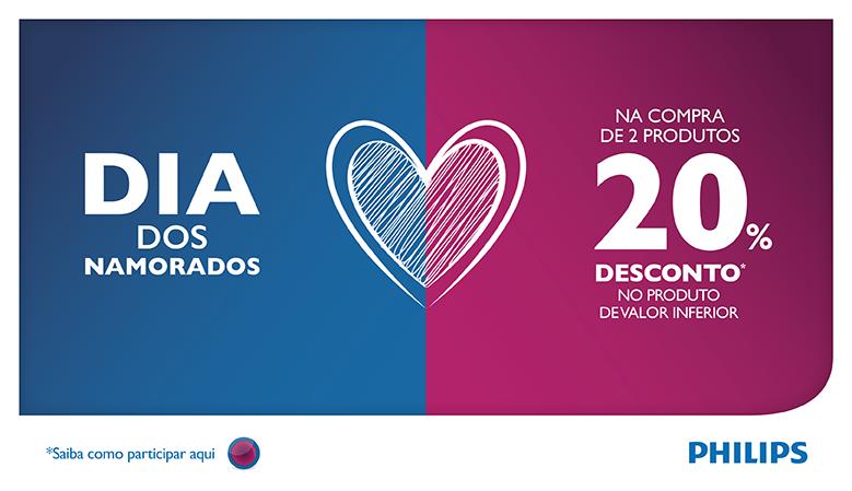 PHILIPS_DIA DOS NAMORADOS
